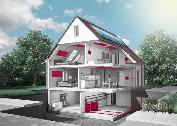 Suntherm_Null_Emissions_Haus_001