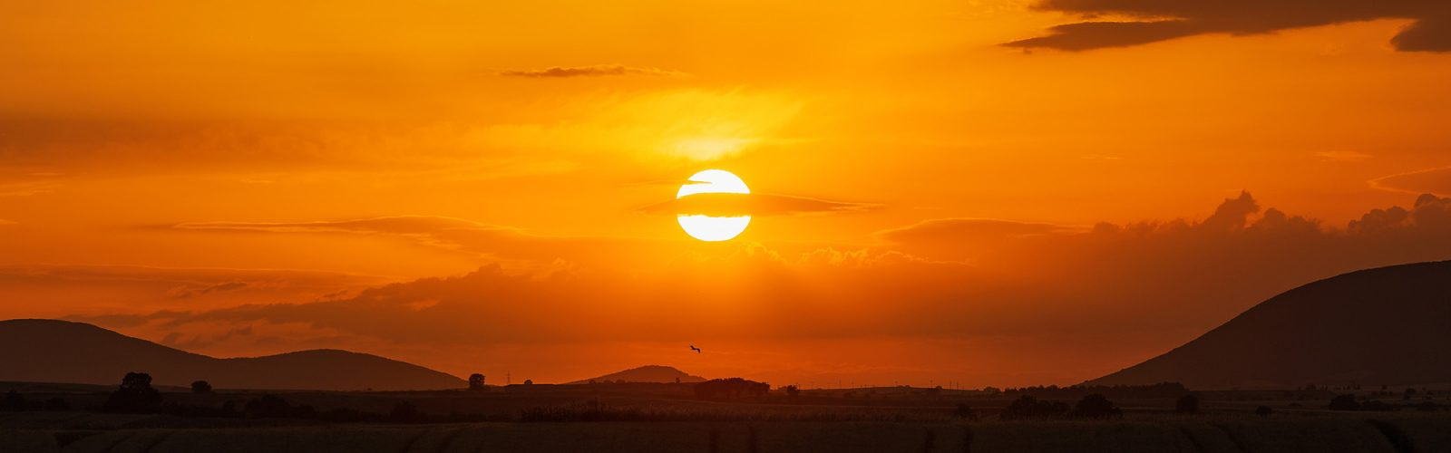 setting-sun-over-the-fields-KVAZQVU